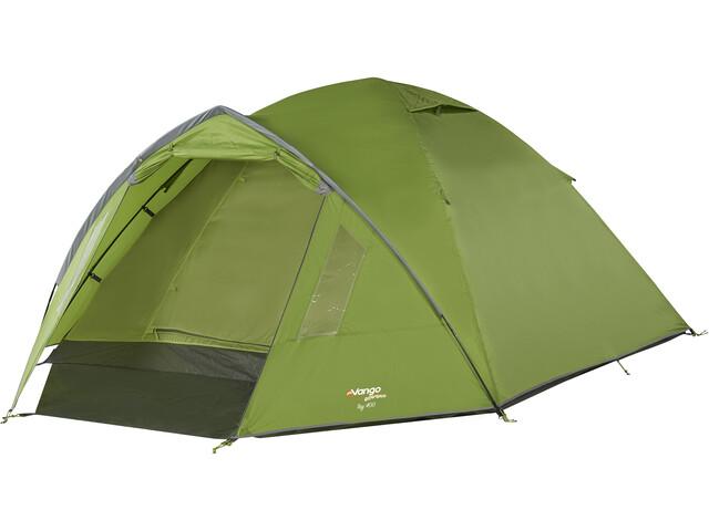Vango Tay 400 Tent, groen